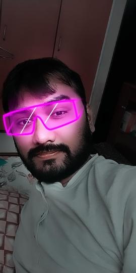 shaishavshah2430