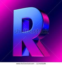 Ray34
