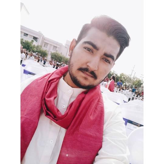 Musad