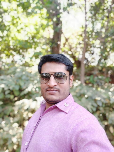 G_Yogesh_Patil_uagP