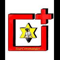Starcommander