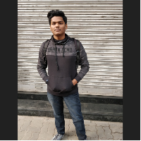 IndrajitPrasad