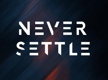 NeverSettler.01