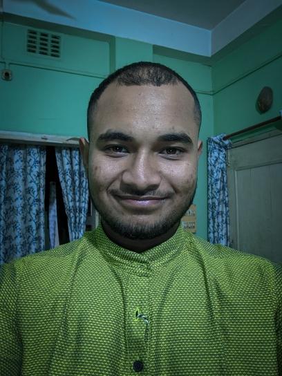 Sahil_lihas