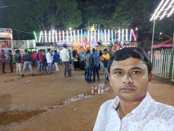 RohitBopanna