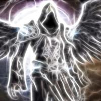 the4rchangel