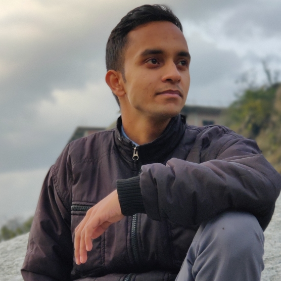 Vineet_Kumar_OP