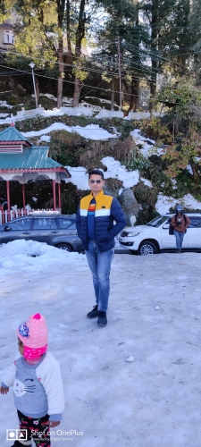 Abhi.bhandral