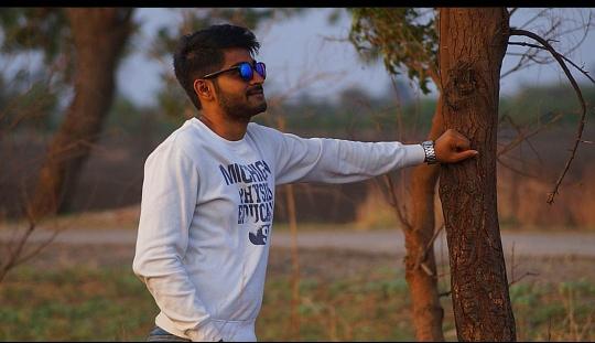 F_Kailash_Patil_iWbv