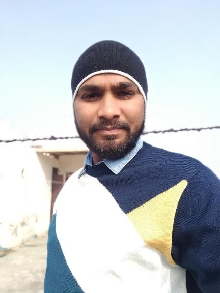 G_bharat_singh_NleQ