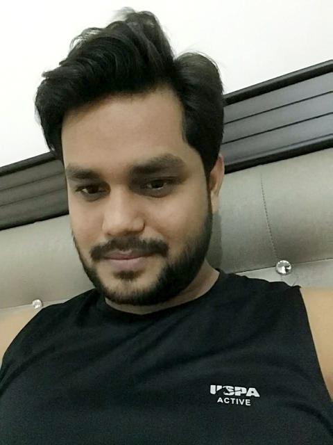 Arvind__Singh