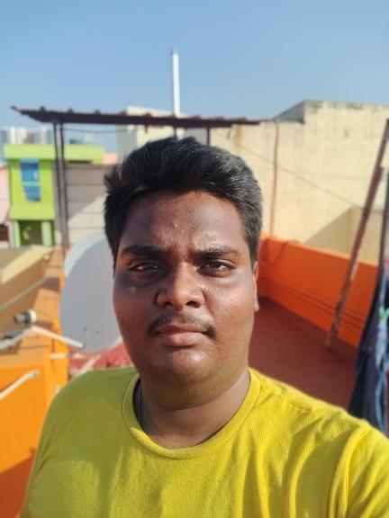 SanjayRajR