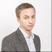 Andrei.Teterin