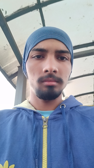 jatavbharat4@gma