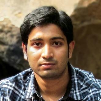 Saikat1990
