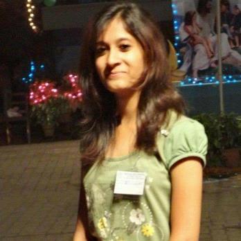 Shubhra136.Sharma