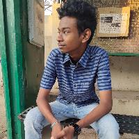 Bhaskar_V