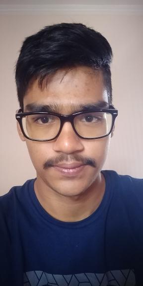 Rahul_Redd_y