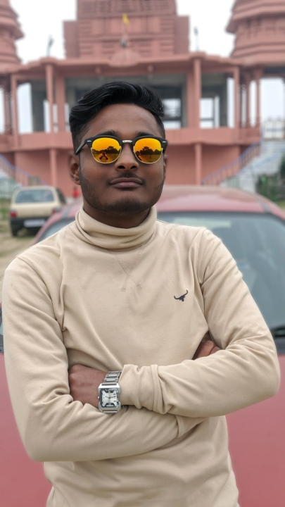 Abhi_Singh31