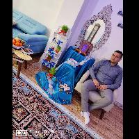 Mostafa1374