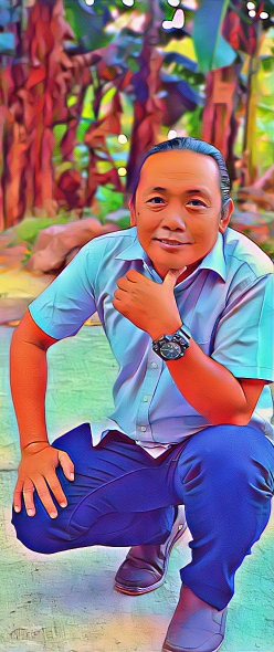 G_Bhong_Cloma_DXGr