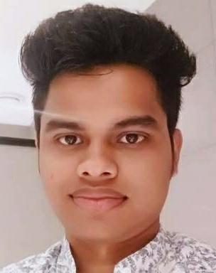 Lokesh Dutta