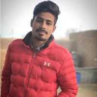 AnandSaharan