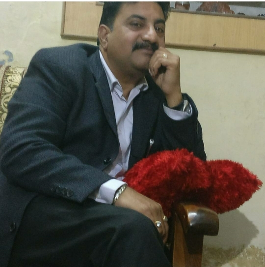 Rajeshdhir