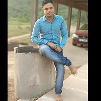 Raju Burahadia