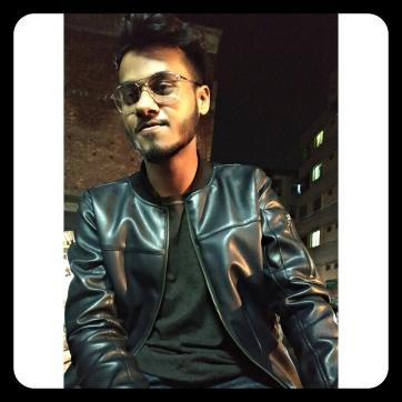 F_Azizul_Islam_Shayer_cp