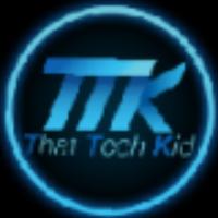 That Tech Kid