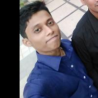 Subhadip aich