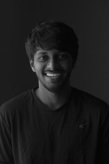 Nithin_Bharadwaj