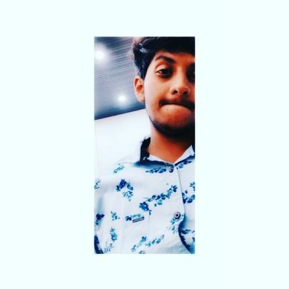 Rohith varma909