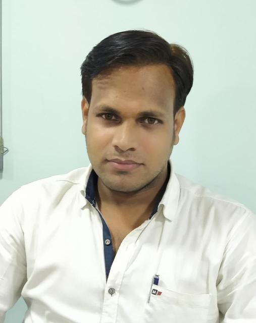 sanjay531988
