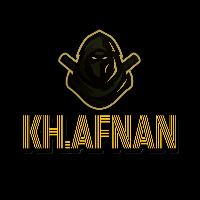 KH.AFNAN