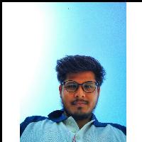 Aditya Modak