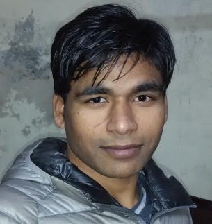 Rahul_Sharma086