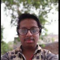 Bharat Rambole
