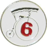 Number_Six