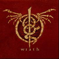 B_Wrath