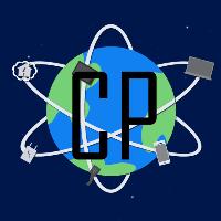 ChrisPantonsTechWorld