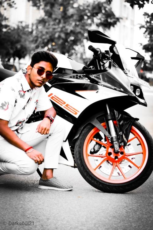 Pranav2124