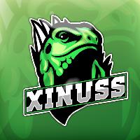 XiNUSS
