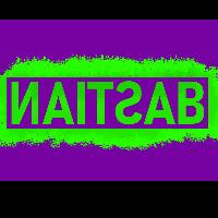 Naitsab243