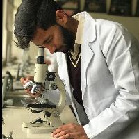 Jitendra Ravi