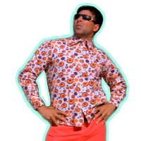 Vishalrao