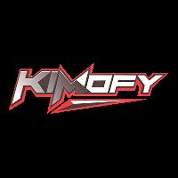 Kimofy