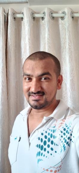 AjayGhadge