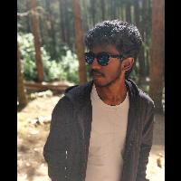 I_am_Aditya_Hari